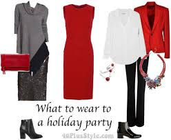 What Wear To An Office Holiday Party 10 Holiday Party Outfit Christmas Party Dress Up Ideas