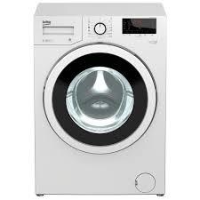Nơi bán Máy giặt Beko WMY71033PTLMB3 (WMY-71033-PTLMB3) - Lồng ngang, 7 kg  giá rẻ nhất tháng 04/2021