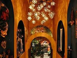 chandeliers mexican star chandelier star lights in dining room indeed decor lighting s tin star