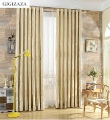 Silk Curtains For Living Room Popular Ivory Silk Curtains Buy Cheap Ivory Silk Curtains Lots
