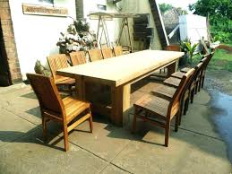 sams club tables and chairs cool club outdoor furniture patio furniture teak patio furniture at club