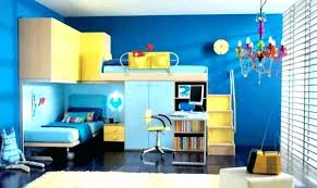 ikea youth bedroom. Ikea Childrens Bedroom Furniture Kids Idea Best Great . Youth F