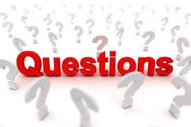 Scholarship Interview Questions How To Answer The 10 Most Common Scholarship Interview