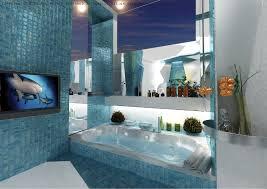 small bathroom ideas modern. Perfect Small Modern Bathrooms Ideas Cool Gallery Bathroom A