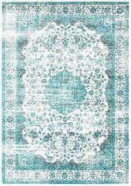 teal bathroom rug teal and gray bathroom rugs awesome teal and grey rug wonderful best teal
