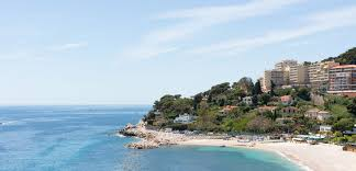 Monaco Herculis Ebs 07 10 2020 Vip Prestige Hotel