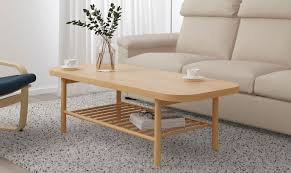best coffee tables 6 living room