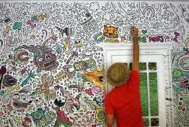 art awesome bedroom graffiti painted image 427237 on on graffiti wall art bedroom with painting graffiti on bedroom walls home decor mrsilva us
