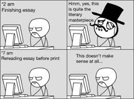 expository essays how not to write net how not to write expository essays