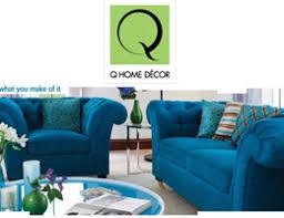 Small Picture Home Decor Dubai Home Design Ideas