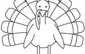 turkey feathers coloring pages. Exellent Turkey Artistic J714297 Turkey Coloring Pages Free Printable Feather  Page  To Feathers Y