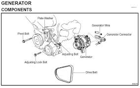 2007 suzuki sx4 wiring diagram images 2007 suzuki sx4 engine 2011 suzuki sx4 crossover further chevy steering column ignition