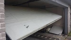 garage door repair jacksonville flEmergency Services  Garage Door Repair Jacksonville FL