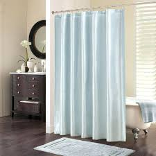 How To Choose Shower Curtain Color Gopelling Net