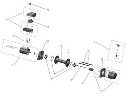 arctic cat tigershark wiring diagram wiring diagram libraries arctic cat tigershark wiring diagram