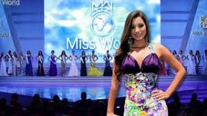 top 10 miss world ants 2016 predictions september