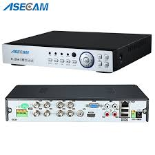 Super <b>New 8CH</b> AHD DVR AHD H <b>HD</b> 1080P Video Recorder H ...