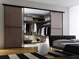 walk in closet bedroom. Awesome Bedroom Interior Wardrobe Design Ideas With Closet Walk In Wi Modern