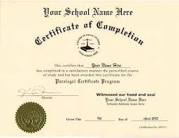 fake ged diploma and transcripts complete packages save incredible   ged certificate template 10 best images of blank