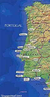 Mappa fisica del portogallo isolata su bianco. Lissabon Map Wallpaper Page Of 1 Images Free Download Lissabon Map Bairro Alto Lissabon Lissabon Landkarte Hotel Lissabon