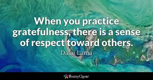 Practice Quotes BrainyQuote Best Practice Quotes
