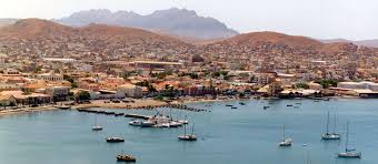 Access cape verde's economy facts, statistics, project information, development research from the world bank's objective for cabo verde is to help the government sustain high levels of growth and. Cabo Verde History Geography Culture Britannica