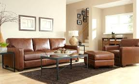 top brands of furniture. Furniture Brands Made In Usa Large Size Of Living Manufacturers Sofas Top Famous Us