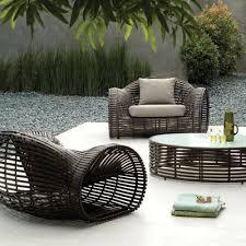 unique outdoor chairs. Unique Outdoor Chairs O