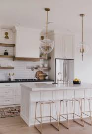 new modern kitchen counter beautiful backsplash tile modern kitchens with quartz countertops new kitchen countertop