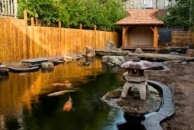 koi pond lighting ideas. the koi pond lighting ideas
