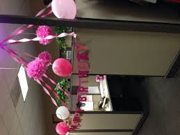 office party decoration ideas. Birthday Party Decoration At Office Unique Ideas For Cubicle Work Of 21 Best L
