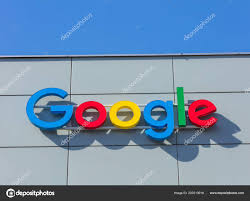 Google office switzerland Business Google Zurich Switzerland April 20 2016 Sign On The Wall Of Google Office Building Google Is Multinational Technology Company Specializing In Depositphotos Zurich Switzerland April 2016 Sign Wall Google Office Building