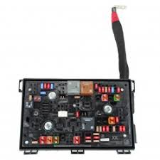 fuse box, fuse, relay Fuses For Fuse Box 2011 genuine chevy volt engine fuse & relay box with fuses 22753454 fuse for fuse box