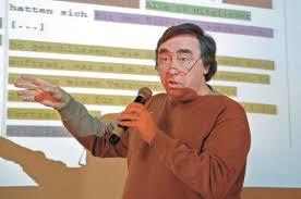Заведующую кафедрой экономики УГТУ Инессу Назарову заподозрили в  Фото Ярославы Пархачёвой