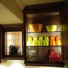 glass cabinet lighting. Shop / Interior LED Lighting Under Cabinet Glass
