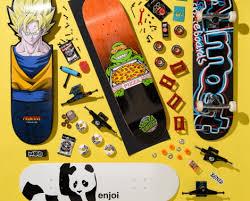 skate gifts like decks wheels pletes longboardore in the 2018