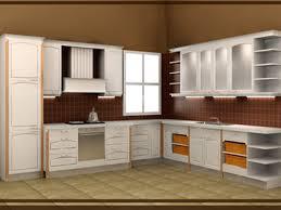 Plastic Kitchen Cabinet Classy PVC Modular Kitchen Cabinet Manufacturers In MumbaiPlastic Pvc