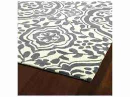 area rug promising x 10 by 13 rugs 10x13 canada epic