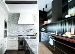 encaustic floor tile floor tile cement tiles roundup kitchen design trends kitchen reclaimed floor tiles encaustic encaustic floor tile