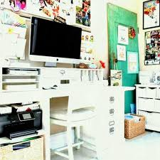white bedroom desk furniture. Bedroom Office In Idea Bestbo Ideas On Home Master Design Full Size Of With White Furniture Desk