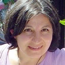 Dr. Silvia Vidal | McGill Centre for Viral Diseases - McGill ...