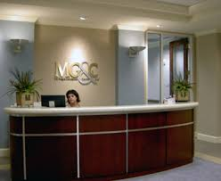 office reception desk. Hair Salon Station Ideas | Law Office Reception Desk From Mbaj Com