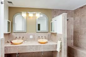 bathroom crown molding. Fresh Bathroom Crown Molding Ideas Small V