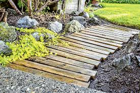 spruce up your garden give your garden area a facelift by building your