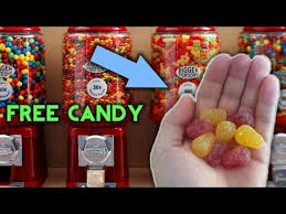 Candy Vending Machine Hack New Ecouter Et Télécharger TOP 48 Gumball Vending Machine Hacks To Get
