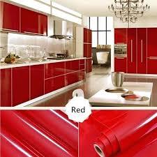 kitchen countertops and backsplash pictures premium self adhesive furniture renovation bathroom kitchen cabinet solid color waterproof