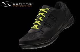 The 5 Reasons For Serfas Shoe Serfas