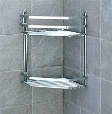 ikea corner shelf corner shelf corner bathroom shelves bathroom corner shelf simple bathroom corner shelf that