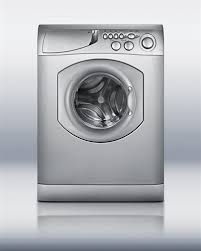haier washer and dryer. summit awd129 combo washer dryer ventless energy efficient haier and