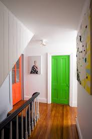 Small Picture Best 25 Paint interior doors ideas on Pinterest Painting